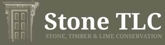 StoneTimberLineLogo