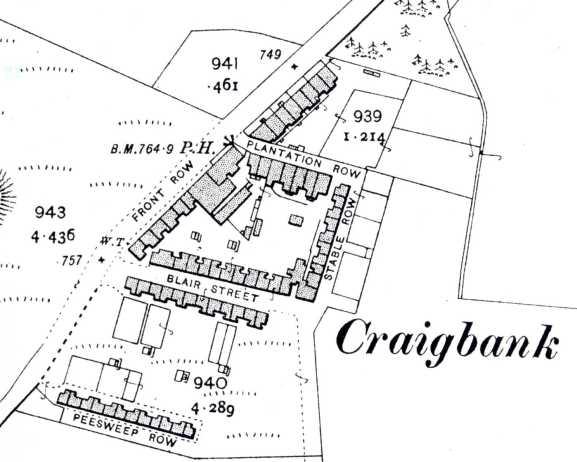 craigbank1