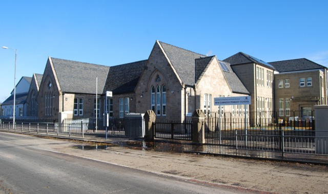 d1_05_new-cumnock-primary-school