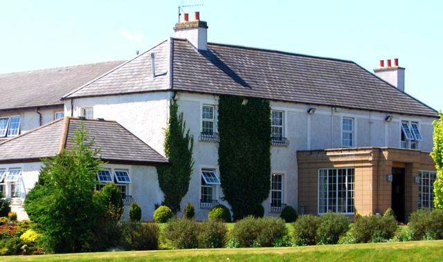 lochside_house