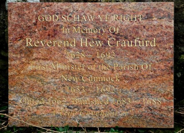 M1_Craufurd_plaque02