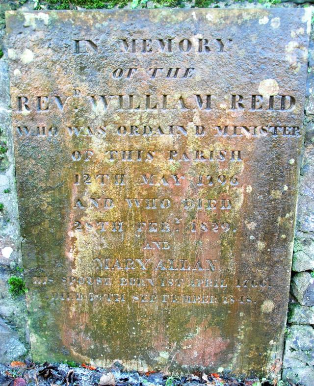 M4_Reid_Headstone