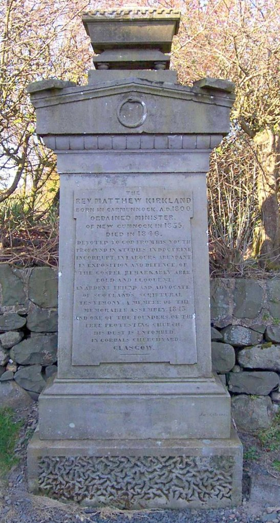 M5_Kirkland_Headstone(lost)