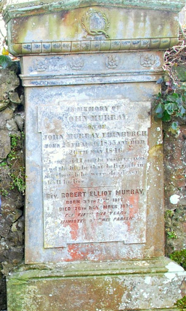 M6_Murray_Headstone