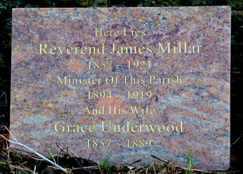 M7_Millar_plaque
