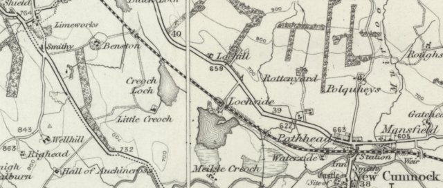 map_benston_wellhill