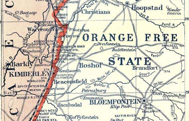 map_boshof01