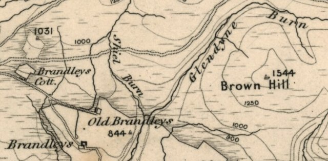 map_brandley