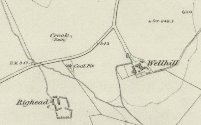 map_crook_wellhill