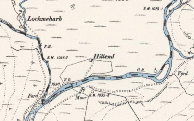 map_hillend_moor