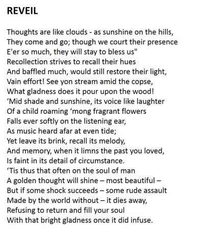 robertmurray_poem-jpg-png