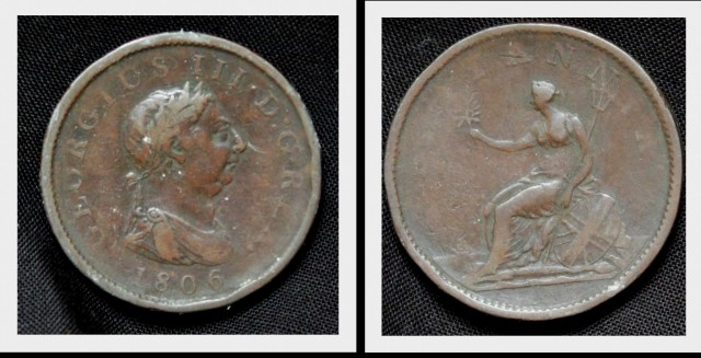 1843_Penny