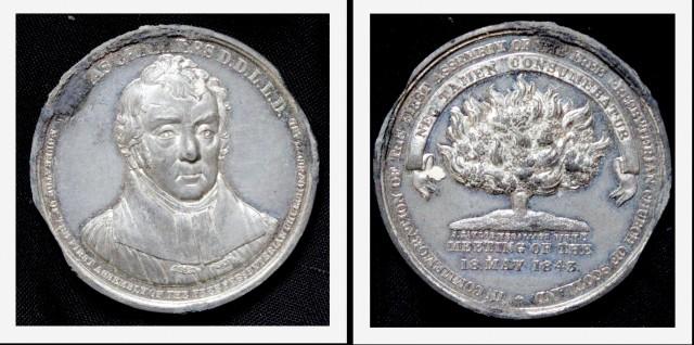 1843_ThomasChalmers