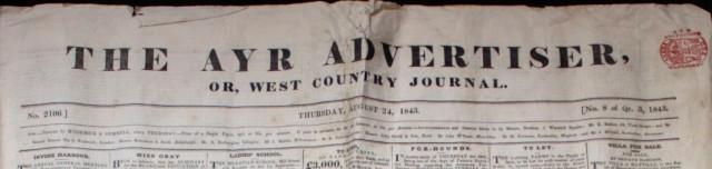 1843_AyrAdvertiser