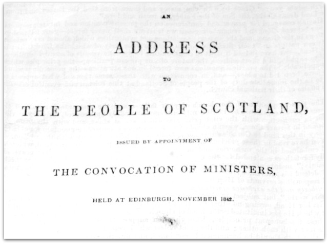 1843_ChurchDocs_02_addresspeopletoscotland