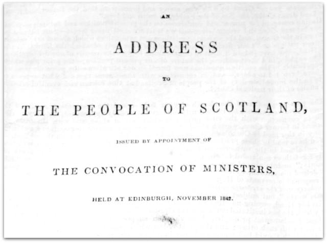 1843_ChurchDocs_02_addresspeopletoscotland