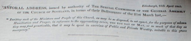 1843_PastoralAddres