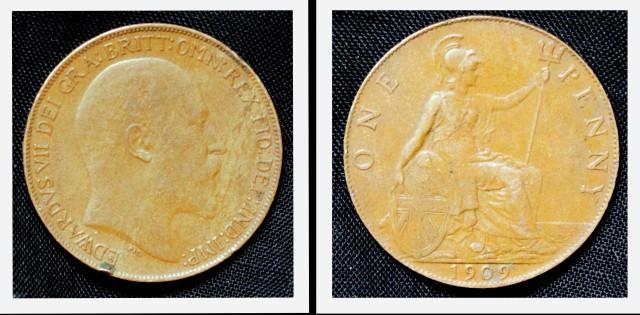 1912_Penny