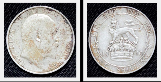 1912_Shilling
