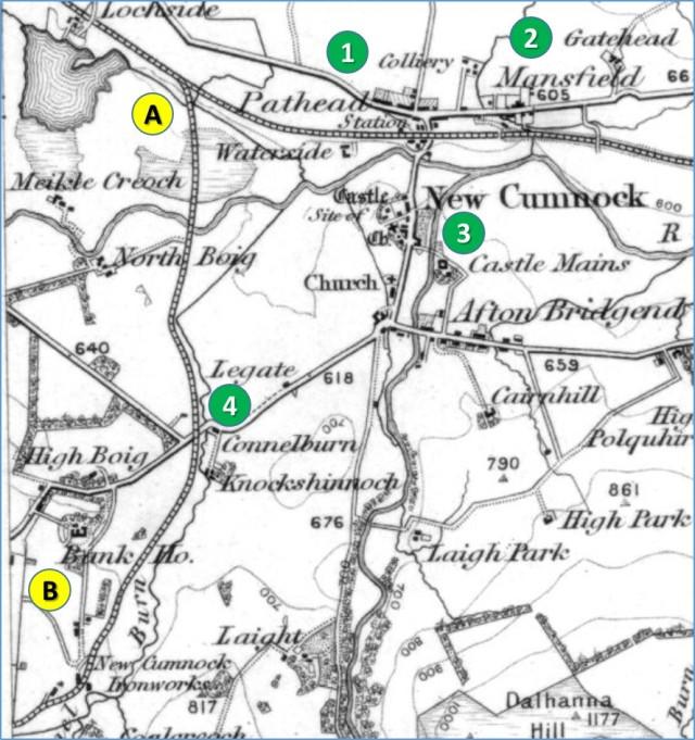 connelburn_railway00