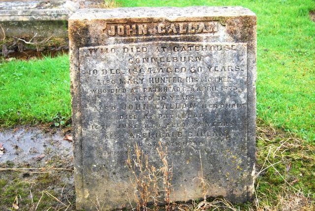 headstone_callan