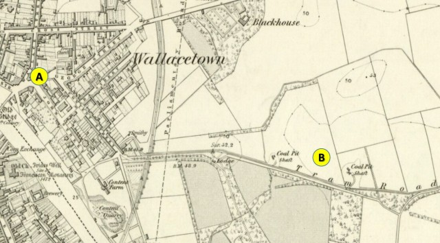 Wallacetoun_GeorgeStreet_ContentStreet00
