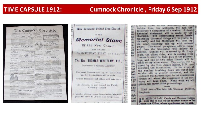 1912_Chronicle_talk_00