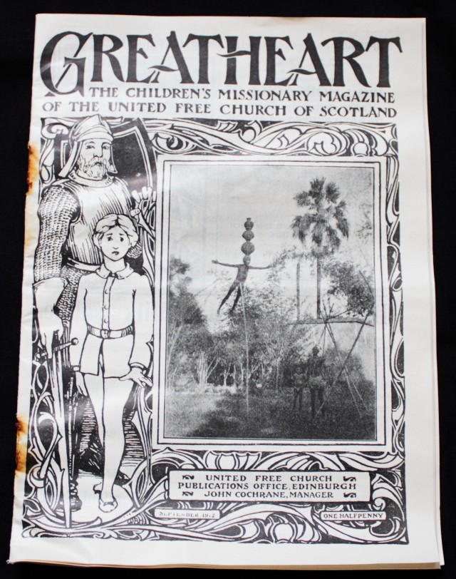 1912_GreatHeart