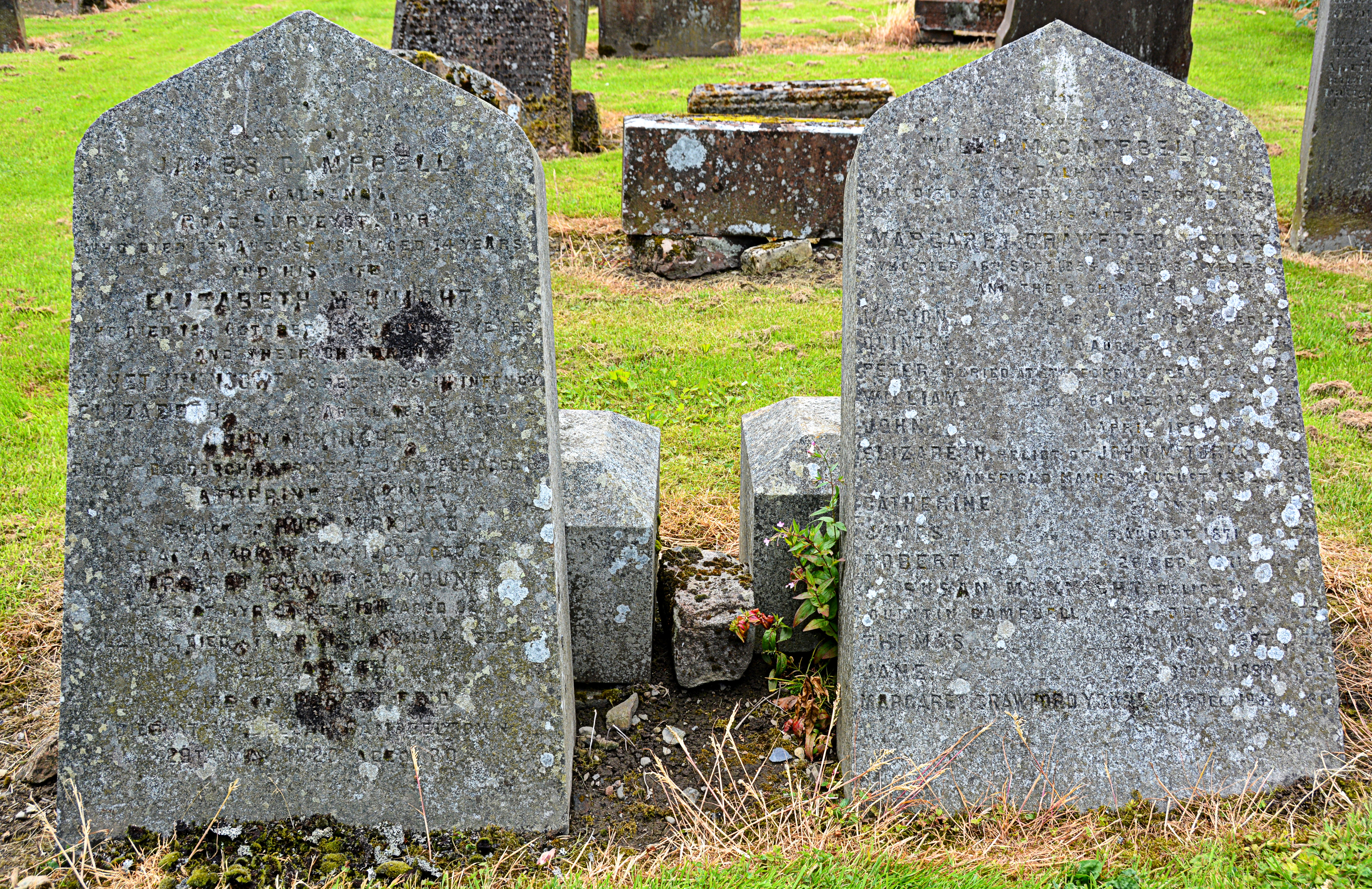 campbell_dalhanna_tombstone01.jpg