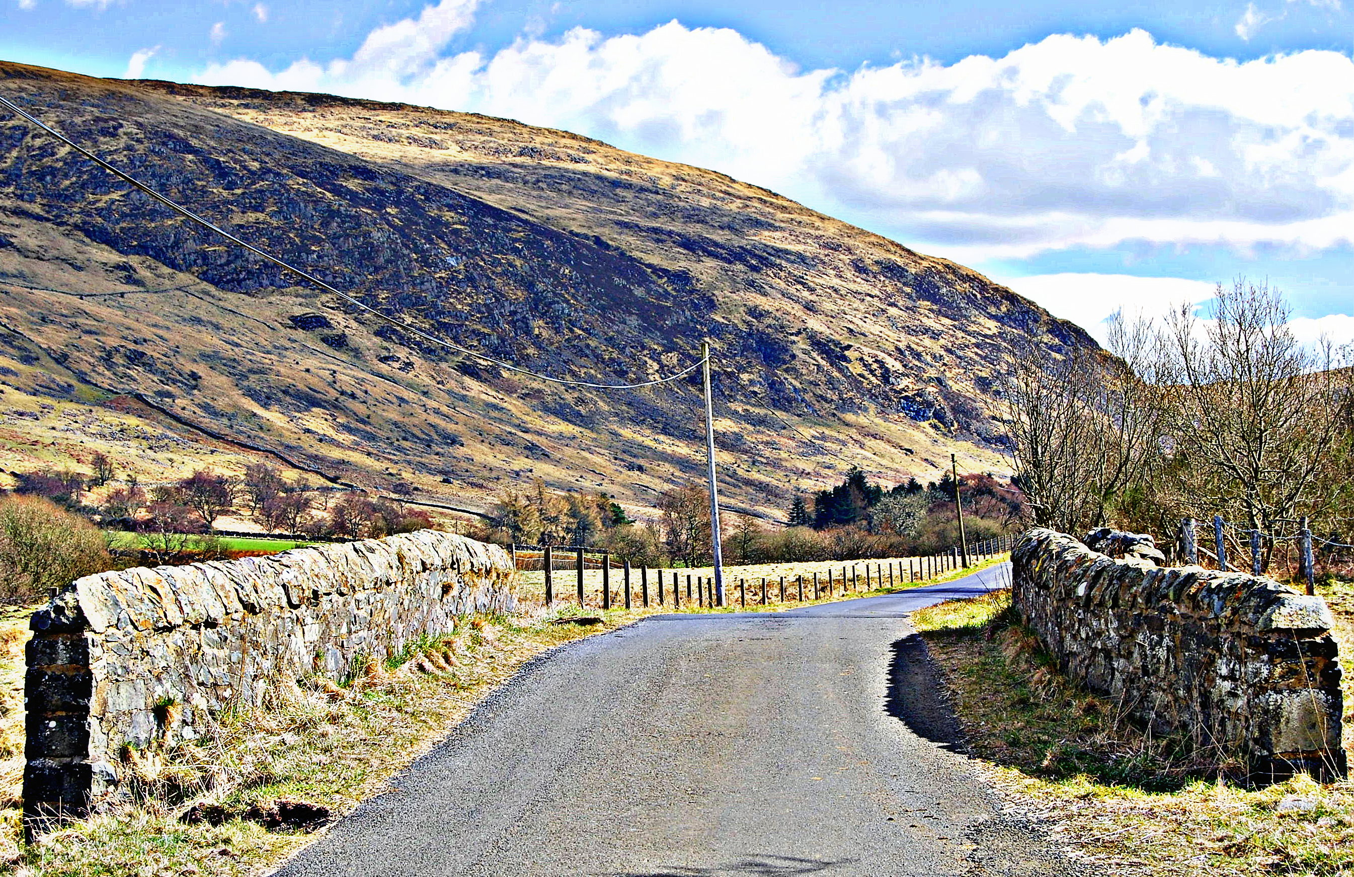 afton_road_blackcraig