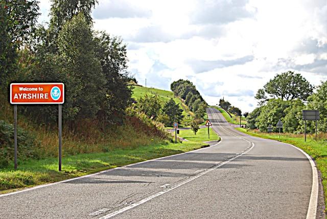 ayrshire_road