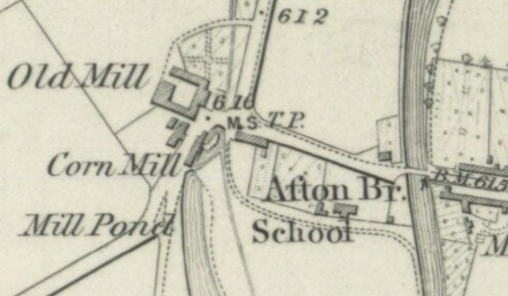 map_tollpoint_oldmill.jpg