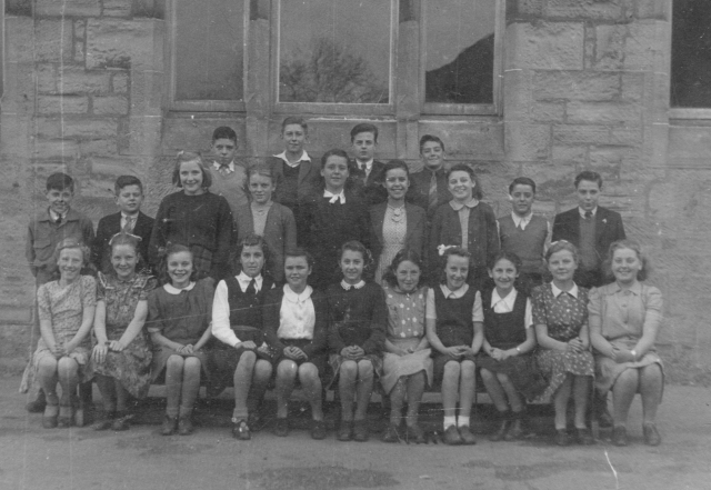 Family_Sheet03_photo03_schoolo00
