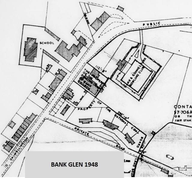 map_1948_01