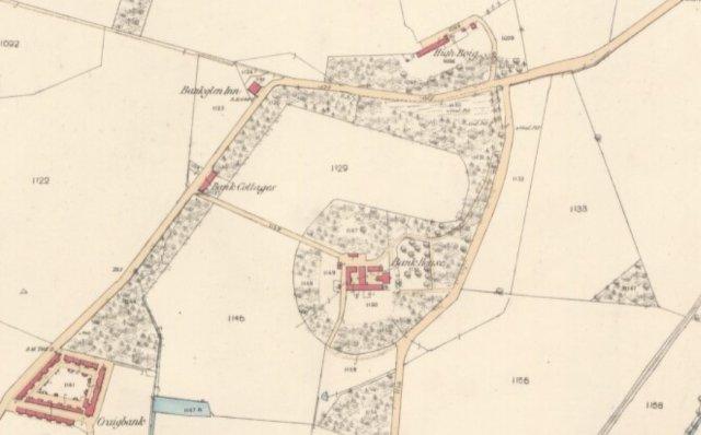 Map_BankGlen_1860