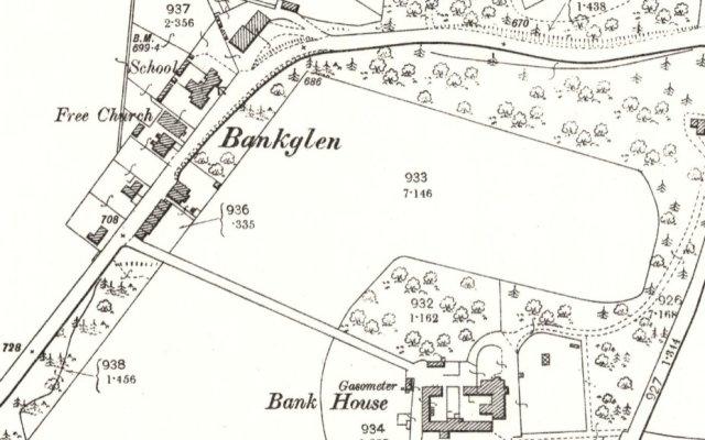 Map_BankGlen_1895_25in
