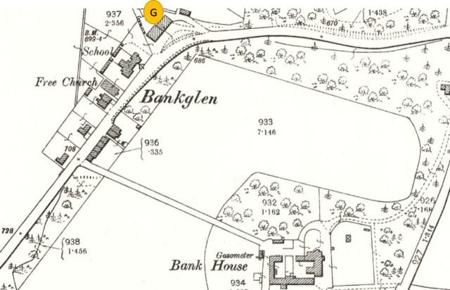 Map_BankGlen_1895_GlenInn