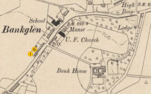 Map_BankGlen_6inch_1911_annot