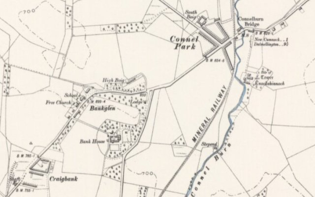 map_BankGlen_ConnelPark_1895