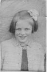 Craigie (1939)