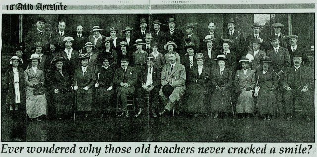 ayrshire_teachers