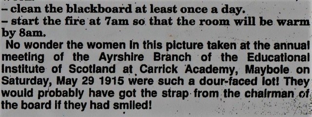 ayrshire_teachers_rules1915_02