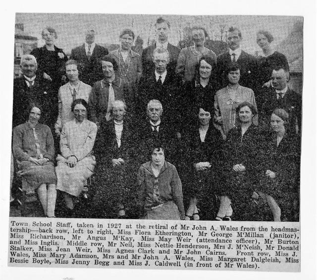 townschoolStaff_1927