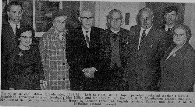 townschoolStaff_1965