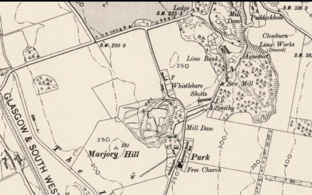 map_park_closeburn01